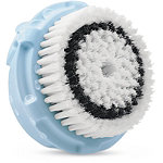 ClarisonicDelicate Replacement Brush Head