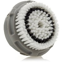 Normal Replacement Brush Head
