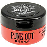 TigiBed Head Rockaholic Punk Out Molding Gunk