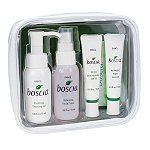Boscia Normal to Oily Kit