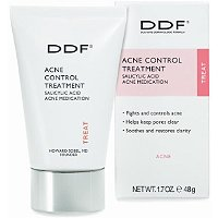 DdfAcne Control Treatment