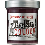 Jerome RussellThe Original Semi-Permanent Conditioning Hair Colour