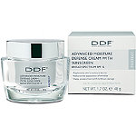Advanced Moisture Defense UV Cream SPF 15