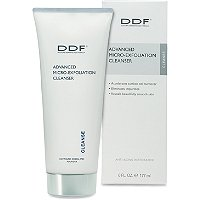 DdfAdvanced Micro-Exfoliation Cleanser