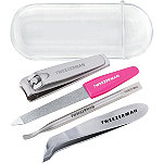 TweezermanMini Nail Rescue Kit