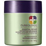 PureologyEssential Repair Restorative Hair Masque