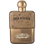 True ReligionTrue Religion for Men Eau de Toilette Spray