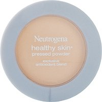 Healthy Skin Pressed Powder SPF 20