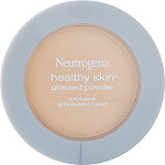 NeutrogenaHealthy Skin Pressed Powder SPF 20