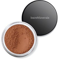 best makeup brand bronzer BareMinerals Warmth