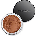 Love this all over bronzer!