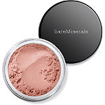 BareMineralsbareMinerals True All Over Face Color