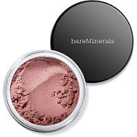 BareMinerals/Bare EscentualsbareMinerals Glee All Over Face Color