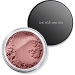 BareMineralsbareMinerals Glee All Over Face Color