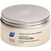 Phytojoba Intense Hydrating Mask for Dry Hair