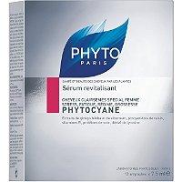 Phytocyane Revitalizing Treatment for Thinning Hair