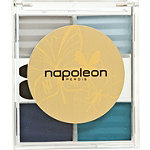 Napoleon PerdisPrismatic Eyeshadow Quad