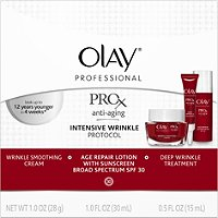 Professional Pro-X Intensive Wrinkle Protocol
