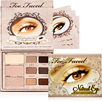 Too FacedNatural Eye Kit ($73 value)