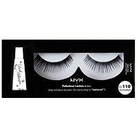 Fabulous Eye Lashes - Illumination 110
