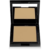 Cargoblu_ray Pressed Powder
