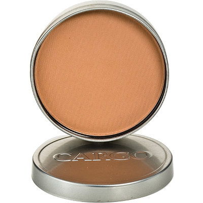 CargoOnline Only Matte Medium Bronzer