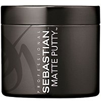 SebastianMatte Putty
