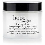 PhilosophyHope In A Jar for Dry Skin