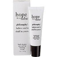 Hope In A Tube