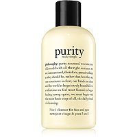 PhilosophyPurity Made Simple One-Step Facial Cleanser
