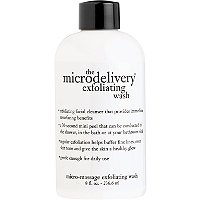 PhilosophyThe Microdelivery Exfoliating Wash