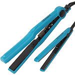 RevlonPerfect Heat Ceramic Flat Iron