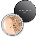 bareMinerals SPF Matte Foundation