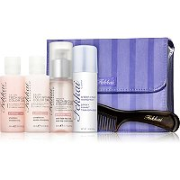 FekkaiSalon Technician Colorcare Travel Faves Kit