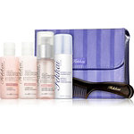 Salon Technician Colorcare Travel Faves Kit
