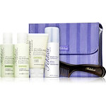 FekkaiBrilliant Glossing Travel Faves Kit