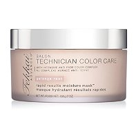 FekkaiSalon Technician Color Care Rapid Results Moisture Mask