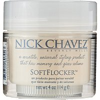 Nick Chavez Beverly HillsSoft Flocker