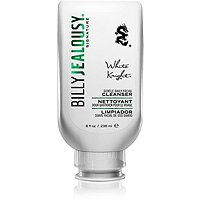 Billy JealousyWhite Knight Gentle Daily Facial Cleanser