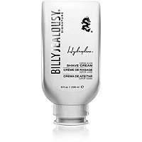 Billy JealousyHydroplane Super-Slick Shave Cream