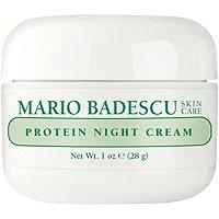 Protein Night Cream