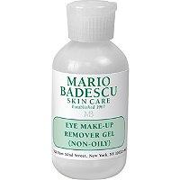Eye Make-Up Remover Gel (Non-Oily)