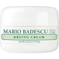 Drying Cream