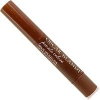Oscar BlandiPronto Colore Root Touch Up & Highlight Pen