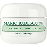 Chamomile Night Cream