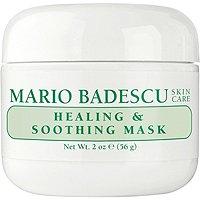 Healing & Soothing Mask
