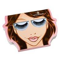 Beauty Secrets Fancy Lashes