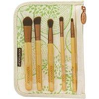 6 piece Cosmetic Set