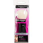 Studio BasicsBronzer Brush
