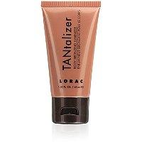 Mini TANtalizer Body Bronzing Luminizer